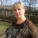 contactos con mujeres como Diadora74