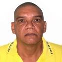 Mario Lázaro Ruiz Ka