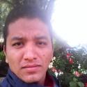 Diego Fernando Rojas