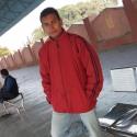 Prakash1992