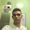 Alfonsito22