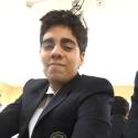 Jose Antonio 19