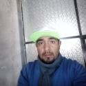 Saúl Revilla Infante