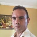Omar Salvador