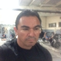 Jorge Resendiz