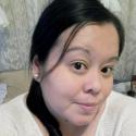 Mariela_30