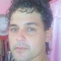 Andy Martinez