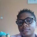 Angel Ngambia