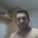 Goyocom47