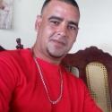 Lonny Cruz
