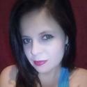Linda Col 36