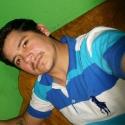 Diosnel3