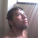 Andrecito2010