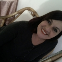 buscar mujeres solteras como Deisy Mendez