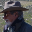 Tarik Ali Seeman