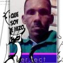 Jorge Hernqndez