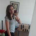 Ana_Lolipop