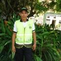 Flaco_039101