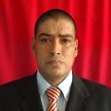 Oscarlozadah