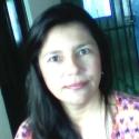Marynera