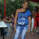 Chicha21