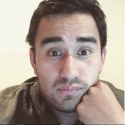 Aaron Alcala Gomez