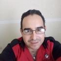 Mario Perez Martinez