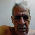 R Rafael