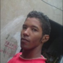 Jaimesuarez