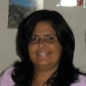 Elena Mirna Navarro