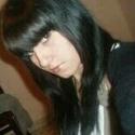 Alejandra05