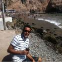 Jose_Luis_11