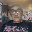 Jorge Eyraud
