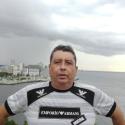 Frank Elías