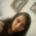 Lourdes Sandoval