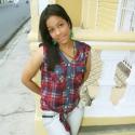 chica busca chico como Nathalie0_9