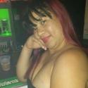 meet people like Maria Ramirez