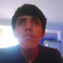 Fredy Castro Javier