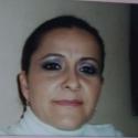 Elizabeth Villa