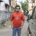 Rahul1992