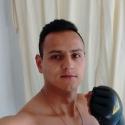 Kevin Tadeo