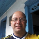 Cesar Benitez