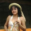 Yamile Gonzalez