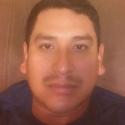 conocer gente con foto como Juan