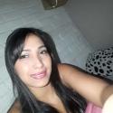 Kesly Lorena