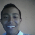 Davidgarcia