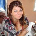 Chat con mujeres gratis como Esnancy