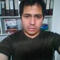 Cesar Manriquez