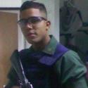 Militar1993