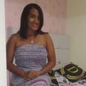 meet people like Delia Rodriguez